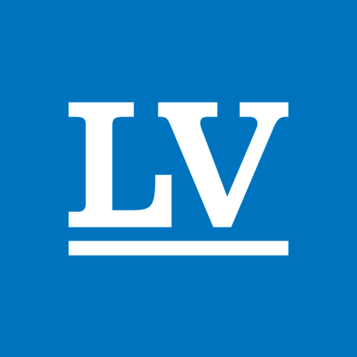 www.lansivayla.fi